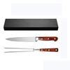 Knife+fork