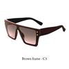 C5-Brown