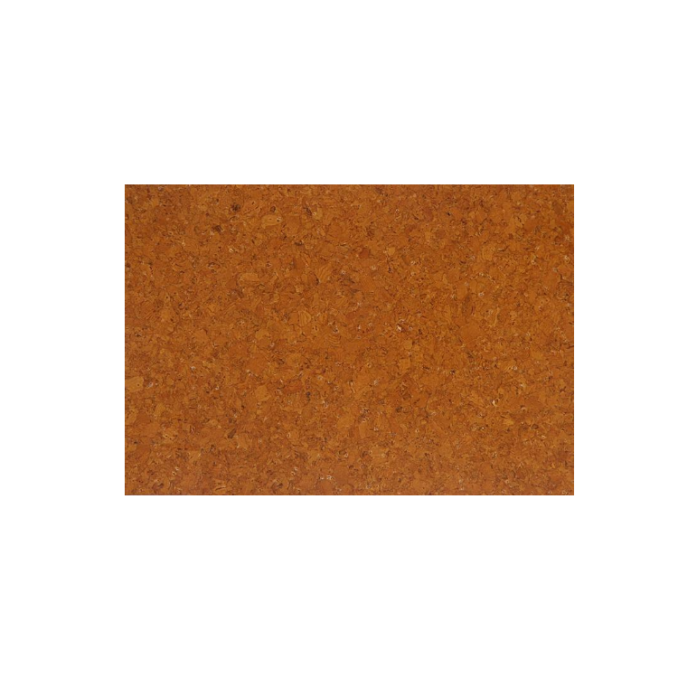 expanded cork sheet 50mm thick cork sheet cork sheet 50mm - Yola WhiteBoard   szyola.net