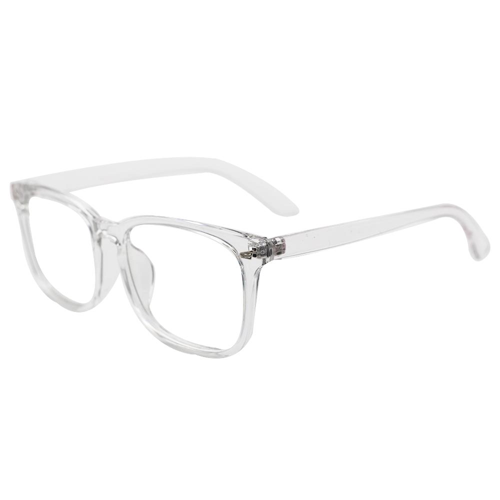 2020 Blue Light Filter Computer Glasses Women Men Anti Blue Light Blocking Glasses