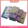 Magnetic box-3