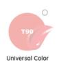 T90 UNIVERSAL COLOR
