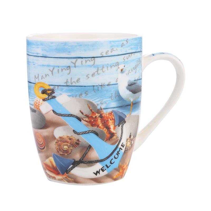 rslee lipton-ceramic-cup kids mugs halloween mugs