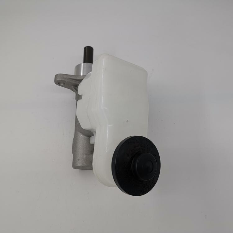 Super Performance Brake Master Cylinder OEM 47201-52031