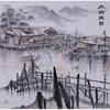 ZhouJinChang10