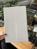 सफेद बॉक्स