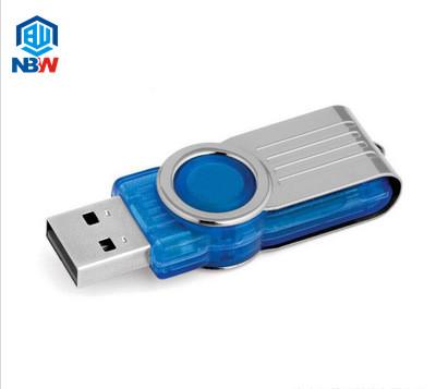 Cheap Price Custom Usb 8GB 4GB 16GB 32GB Twister Pen Drive Swivel USB Flash Drive For Kingston - USBSKY   USBSKY.NET