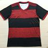 Flamengo red black