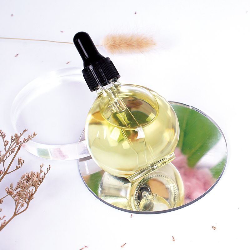 Wholesale Custom Private Label Vegan Organic Nail Cuticle Revitalizing Oil