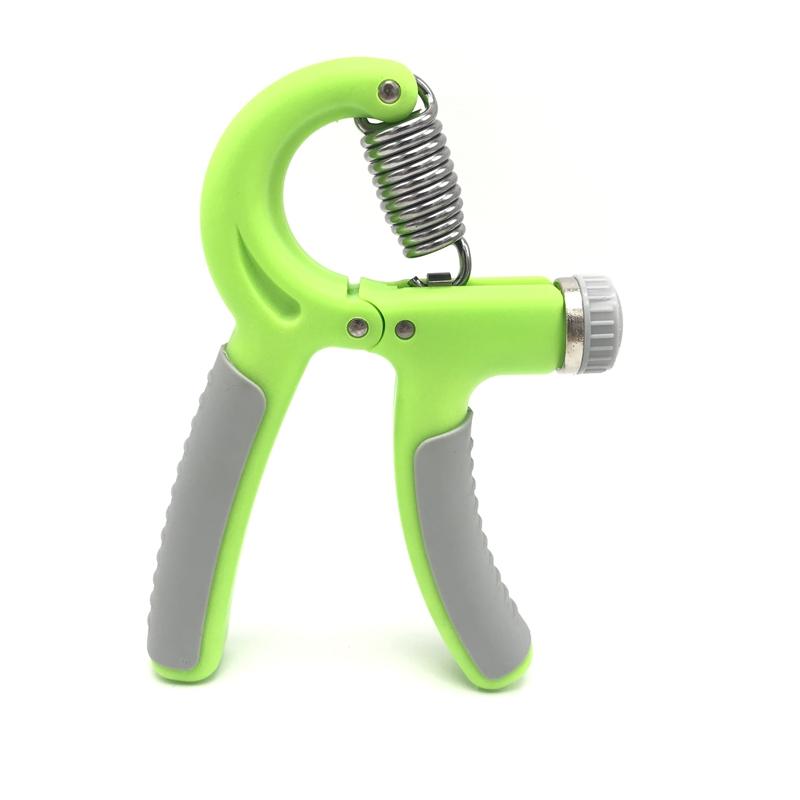 Оборудование для тренажерного зала и домашнего фитнеса, удобная сенсорная ручка для тренировок, распродажа