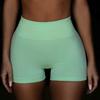 Short+Green