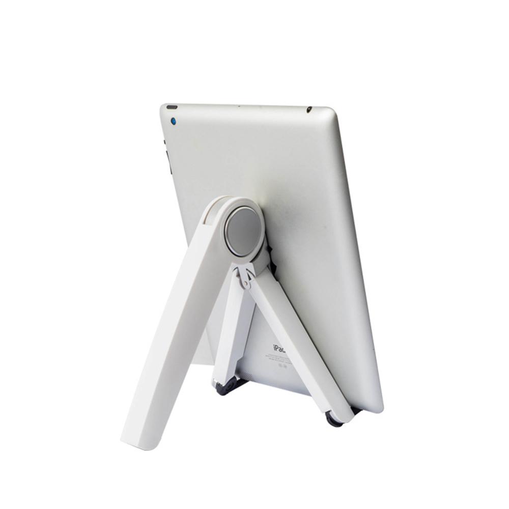 Wideny офисная многофункциональная металлическая настольная Регулируемая Белая Портативная Складная Подставка для охлаждения ноутбука