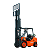/product-detail/2-5ton-stacker-for-containers-1600088022037.html