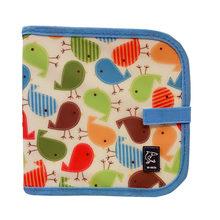 Kawaii доска для девочек и мальчиков, доска для письма, блокнот, Детская портативная Двухсторонняя доска для рисования, офисные канцелярские п...(Китай)