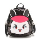 Hot selling smiggle bag school small sexy girls with cheapest price