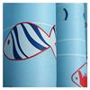 Stampa # Underwater World 1000 - 2