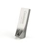 C16 Silver