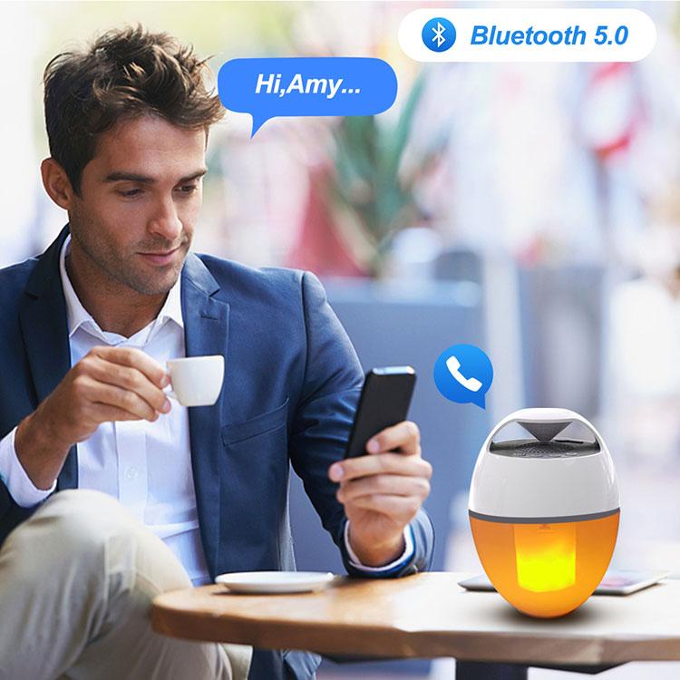 Flame Bluetooth Speaker 10.jpg