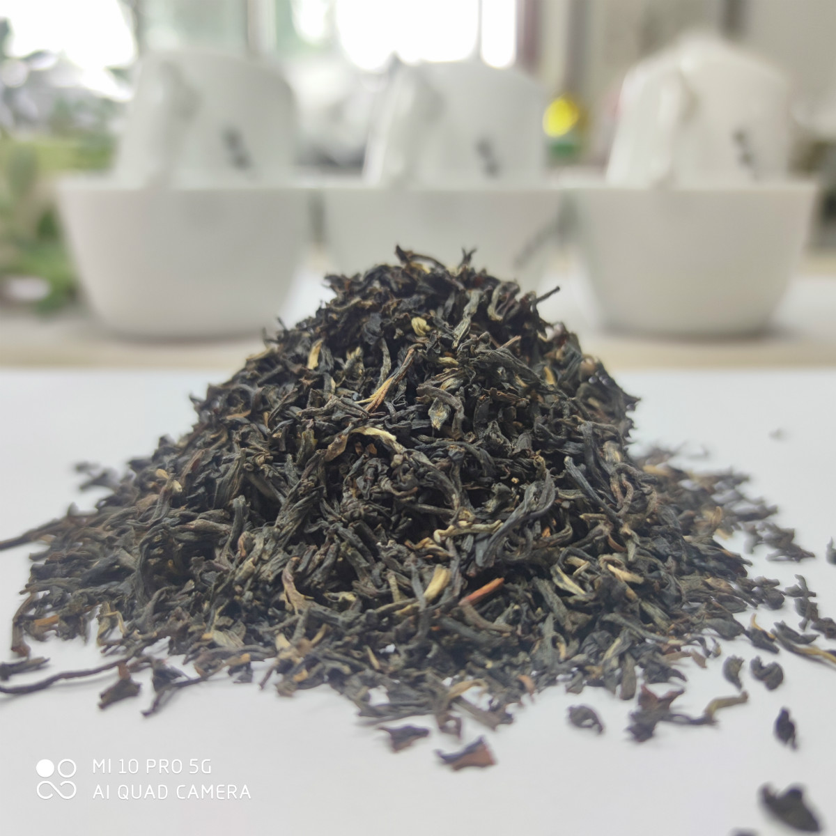 Chinese factory english breakfast tea, with factory price - 4uTea | 4uTea.com
