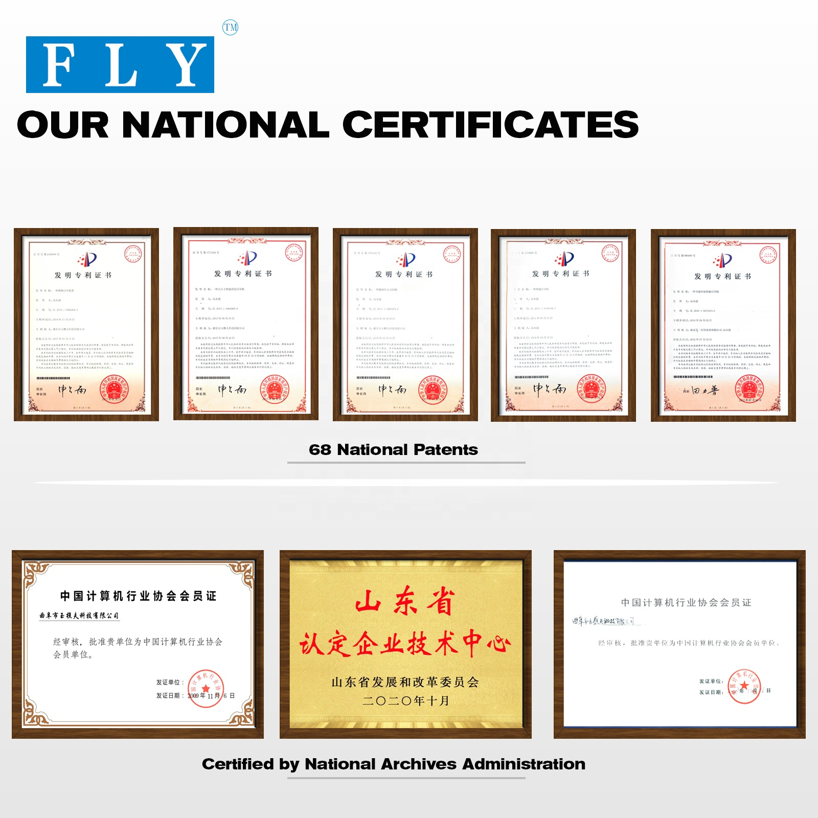 Thermal drawing printer Industrial thermal printer large format printer for sales near me architectural engineering plans