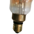 Warm White Led Bulb Led Led Bulb Warm White New Product Warm White Led Bulb 6W Led Filament Bulb