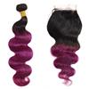 1b purple body