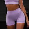 Short+Purple