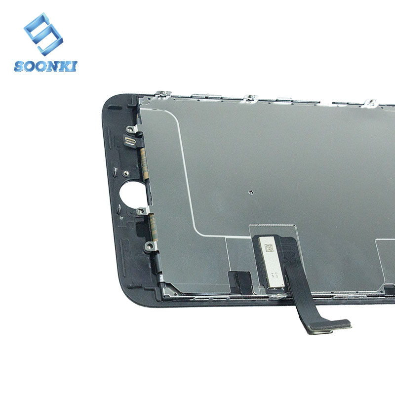 Для iphone 6 s plus 7 8plus XR X s Max 11 lcd для samsung galaxy s8 s9 s10 s20 note8 note9 note10 note20 a30 a50 a70 a71 дисплей