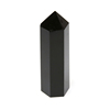 4.Obsidian