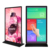 86'' 100''  Infrared Touch Screen Interactive Advertisement Digital Signage and Display Advertising Display Player Kiosk Screen