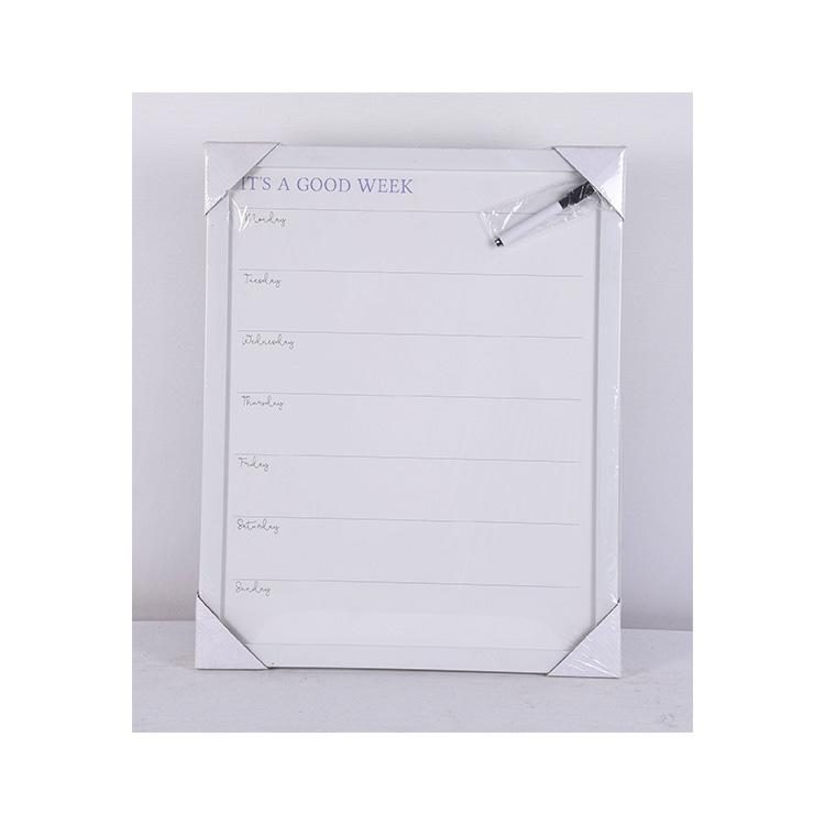 Manufacturers Supply Office Plan Memo Board Customizable Message Board Teaching Board - Yola WhiteBoard   szyola.net