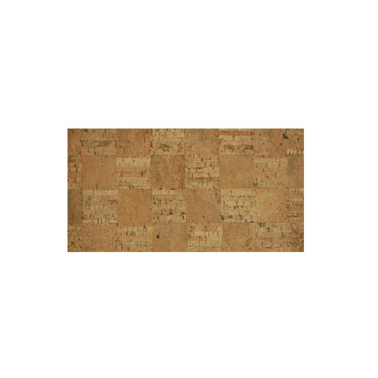 cork sheet 3mm cork sheets for earrings cork sheet 1 - Yola WhiteBoard   szyola.net