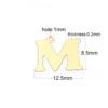 M-12.5x8.5mm