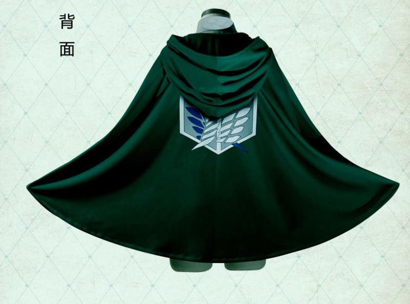 Обувь для косплея по аниме «атака на Титанов» Обувь для ролевого костюма в стиле аниме гиганта плащ точечный импульсный атака гигантский Аллен капитан военного плащ