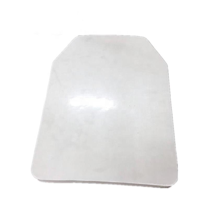 Полиэтиленовый лист UD, полиэтиленовый материал UD