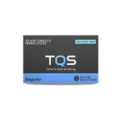 Лучшие нагревательные изделия, Tqs, нагревательные палочки для не нагревания сигарет