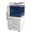 second hand black and white machine for xerox 3065 4070 on high quality xerox office printer best price used copier