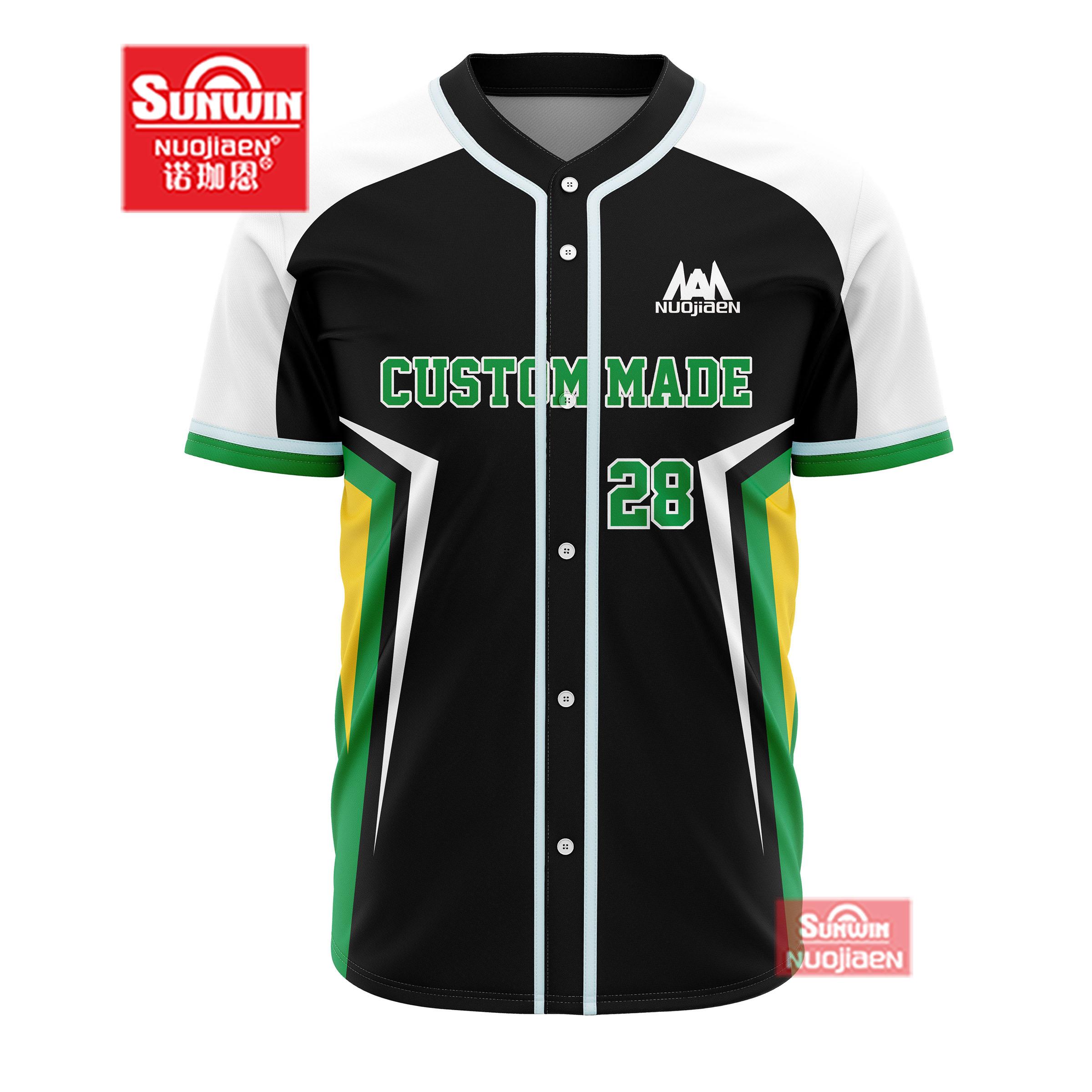 order cheap jerseys
