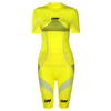 Yellow-OFF