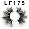 LF175