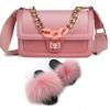Pink set 2