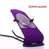 Purple(cotton)