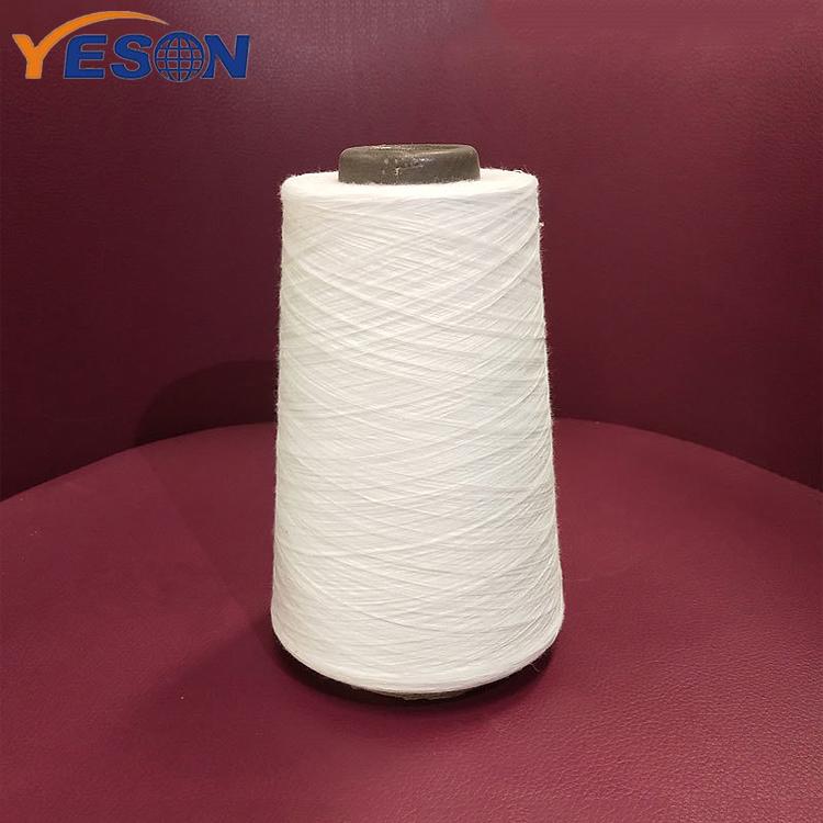 30S 40S Ring Spun Viscose Yarn 100% viscose yarn