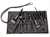#3 brush set+bag