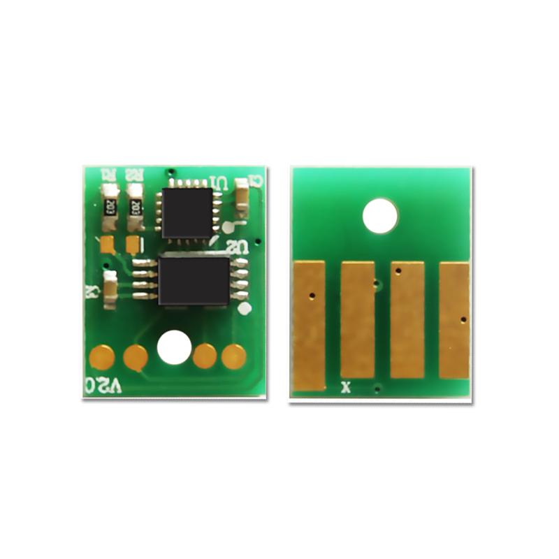 MB2338 For Lexmark Toner Chip