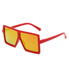 17060 KID C12 Red / Red