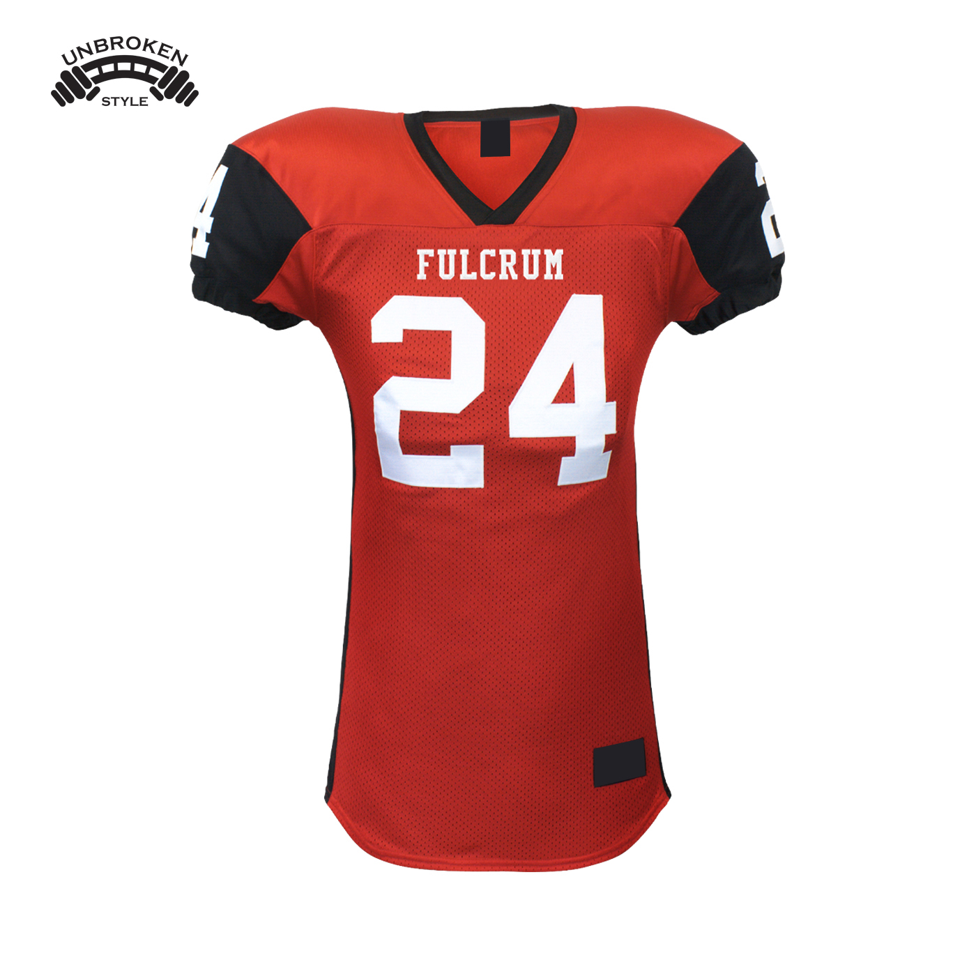 Mens American Football Jerseys Custom Cheap Authentic Stitched ...