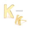 Gold(K)