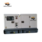 Gas Generator 10kw 50kw 60kw Natural Bio Wood Gas Turbine Powered Generator With High Quality China Supplier