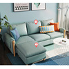 (Mint blue)-LS01SF2087013